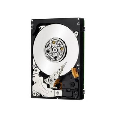 Toshiba P300 2TB 7200 RPM, HDD, BULK / OEM, 64 MB
