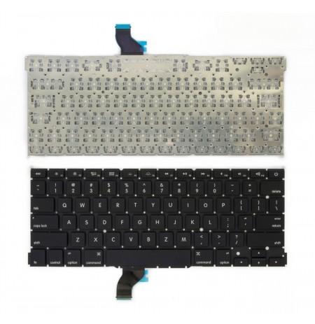 Klaviatūra APPLE A1502