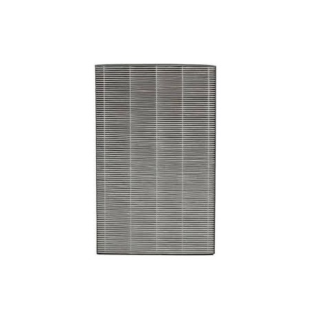 FZA61HFR Hepa filter for KC-A60EUW