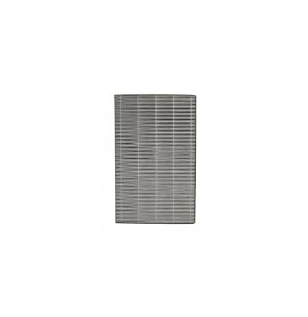 FZA51HFR Hepa filter for KC-A50EUW