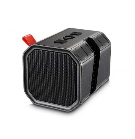Bluetooth garsiakalbis, 5W
