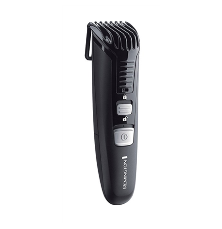 Remington Step precise 0.4