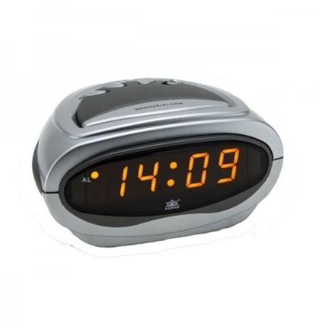 Elektrinis laikrodis XONIX 0618/YELLOW