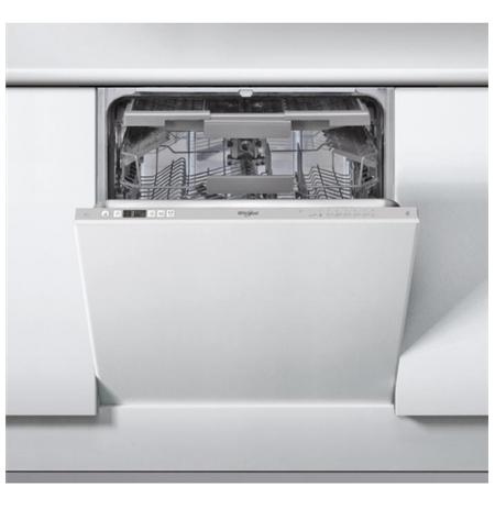 Dishwasher Whirlpool WIC3C26F