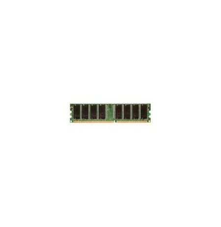 HPE 2GB FBD PC2-5300 Kit 2x 1GB