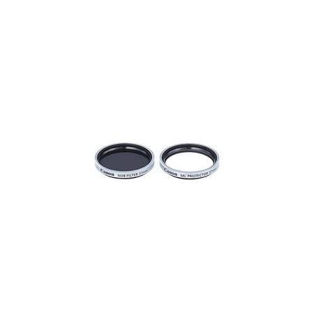 CANON FS-H37U filter set