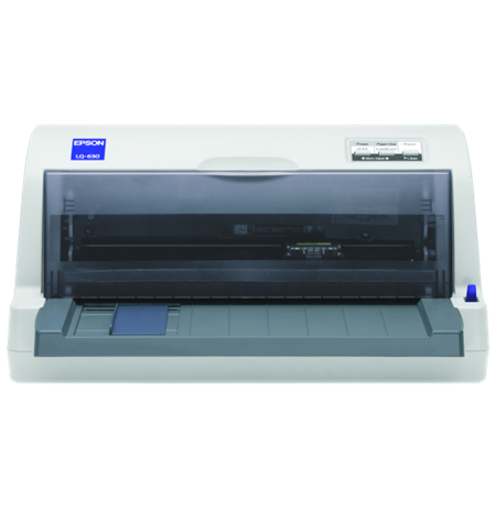 Epson LQ-630 Impact dot matrix