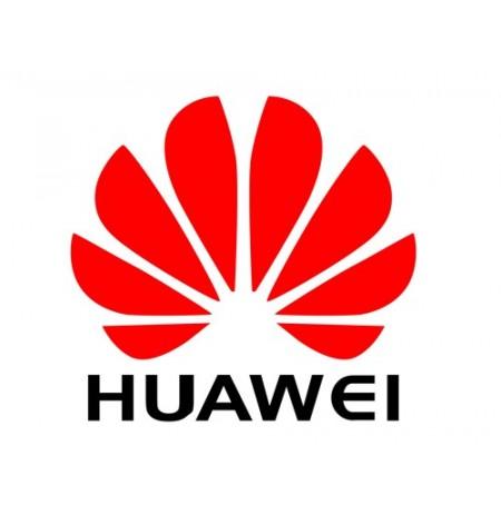 HUAWEI SSD 240GB SATA3 6Gb/s 2.5 inch ML
