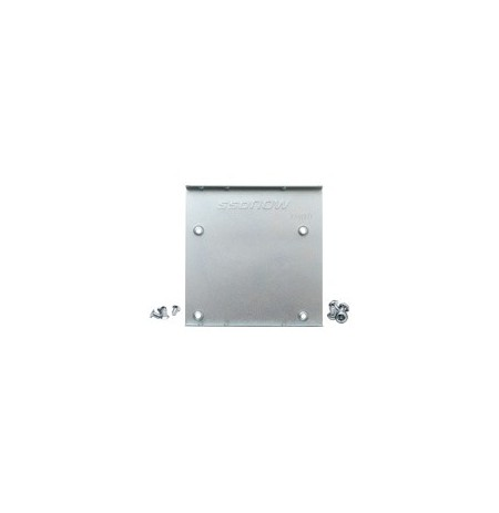KINGSTON 2,5inch to 3,5inch Brackets