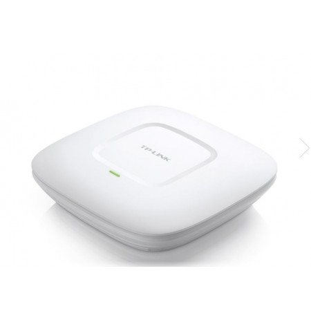 TP-LINK 300Mbps Access Point
