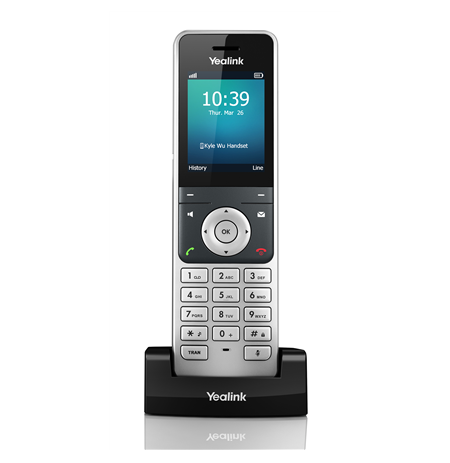Yealink W56H IP Phone