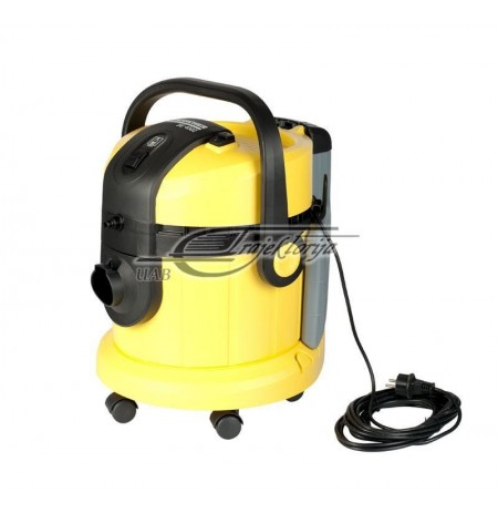 Vacuum Cleaner KARCHER SE 4002