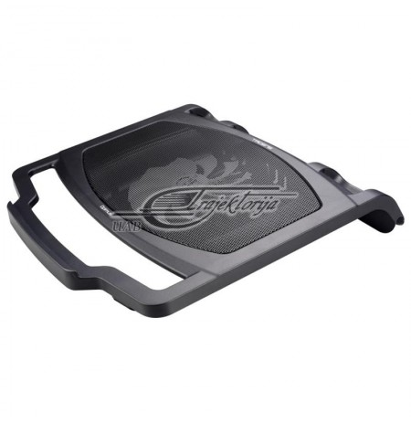 Tacens  LAPTOP COOLING PAD  Opimus