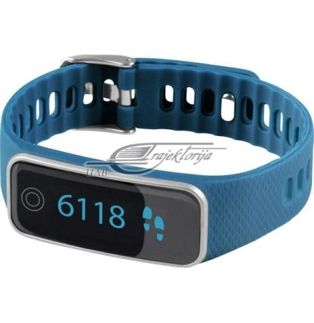 ViFit Touch Activity Tracker (blue) Medisana