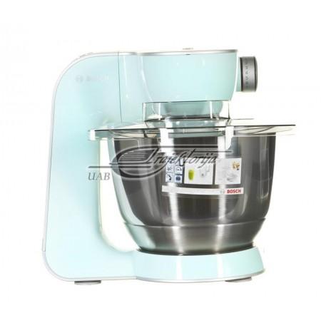 Food processor BOSCH MUM 58020