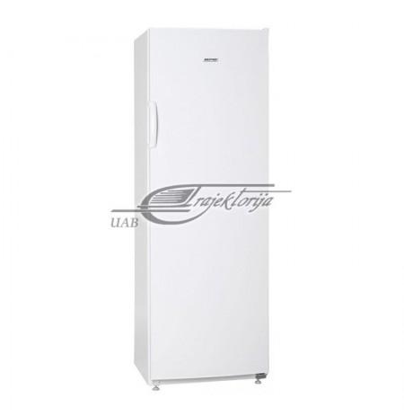 Freezer MPM MPM-243-ZS-07 243L
