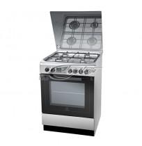 Kitchen Indesit I6GMH6AG (X)/U