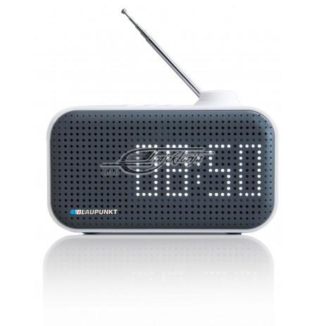 Nešiojamas radijo imtuvas Blaupunkt PP11BT