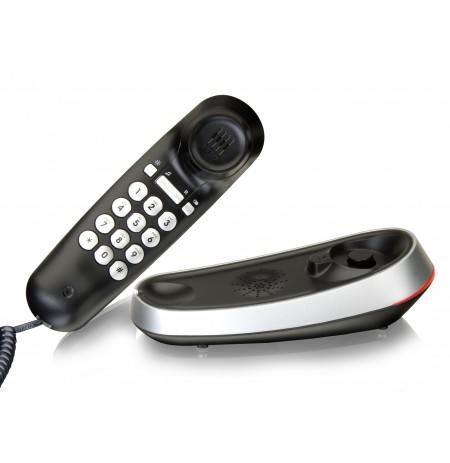 Telefonas(Telgo) SWITEL TE16
