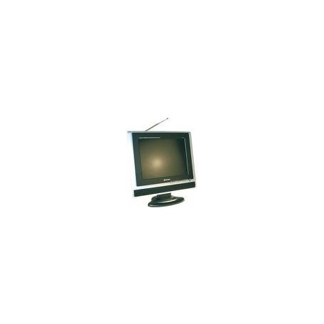 TV Roadstar LCD-1450M