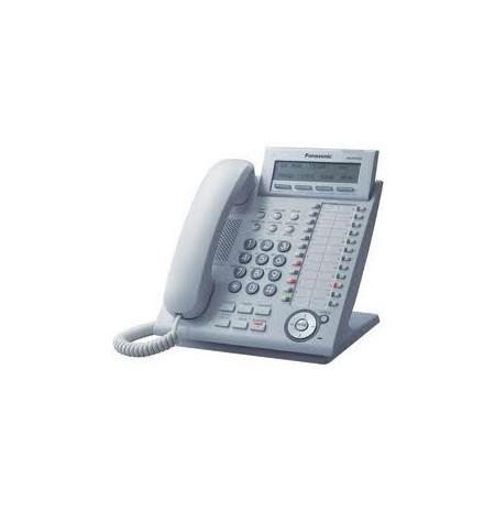 Telefonas Panasonic KX-DT343CE