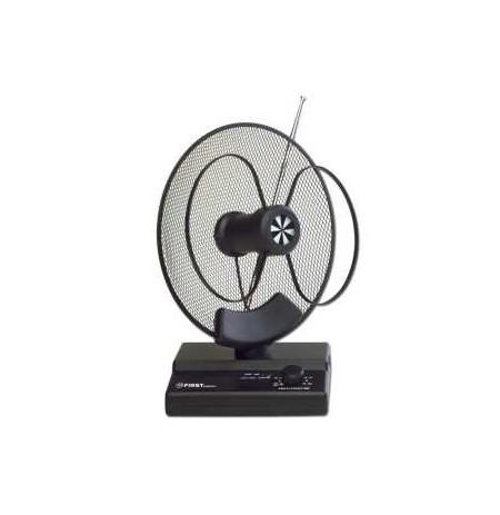 TV antena FIRST 3103