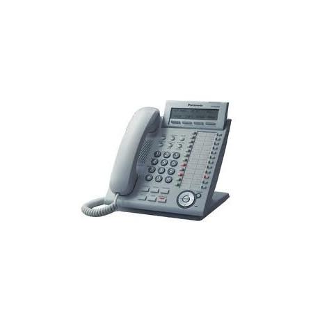 Telefonas Panasonic KX-DT333CE