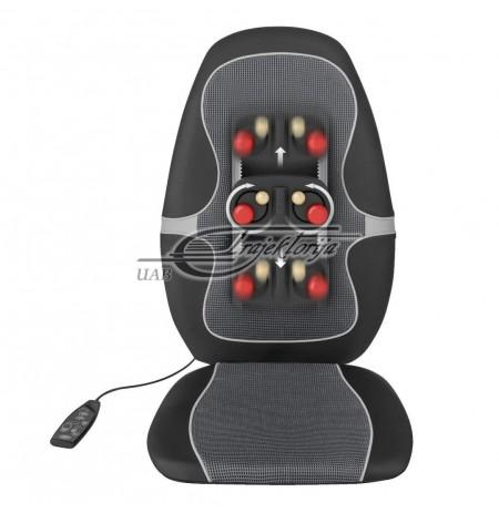 MC 815 Shiatsu Medisana massage pad