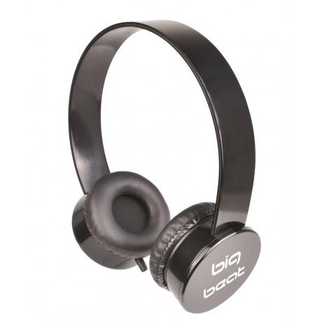 Headphone TechniSat BigBeat CE
