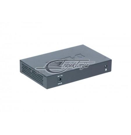 Switch D-link DES-108 ( 8x100Mbps )
