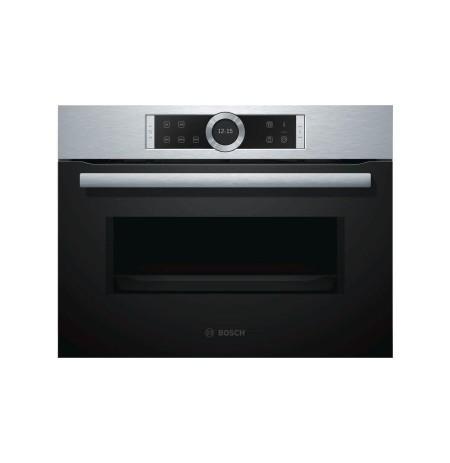 Microwave Bosch CFA634GS1