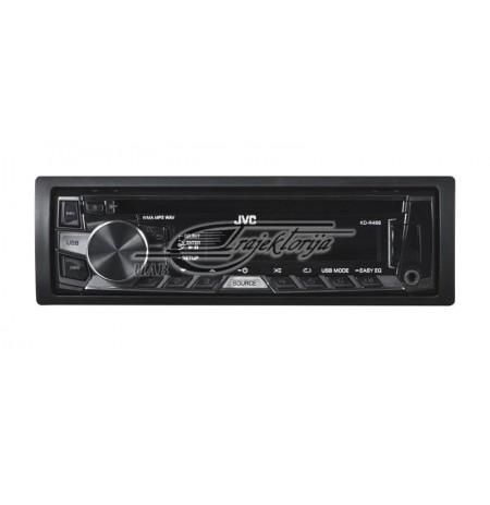 Automobilinis grotuvas  CD JVC KDR-469 EY