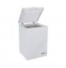 Haier Freezer BD-103RAA Chest