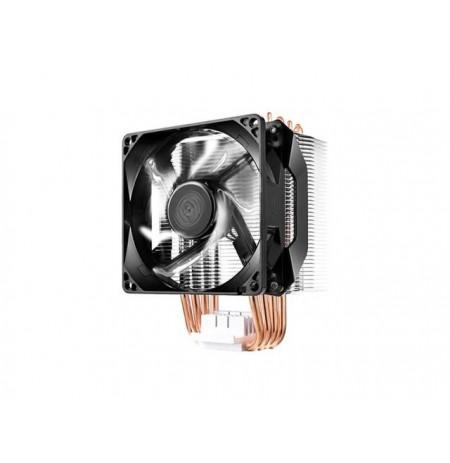 Cooler Master cooler Hyper H411R LED white