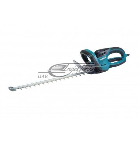 Gyvatvorių žirklės MAKITA 65cm UH6580