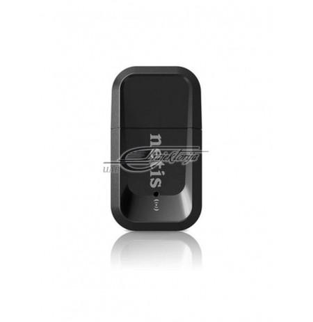 NETIS MINI USB WIFI ADAPTOR 300 MBPS WF2123