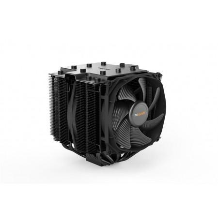 be quiet! CPU cooler Dark Rock PRO 4 775/1150/1155/1156/1366/2011/754/939/940