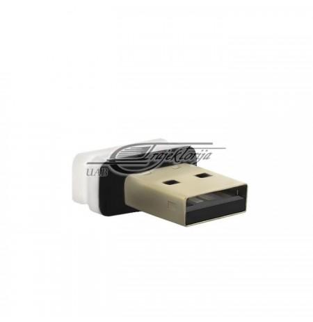QOLTEC WIRELESS MINI ADAPTER WI-FI USB 150MBPS