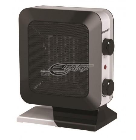 Termoventiliatorius-šildytuvas PRIME3 SFH71 (keraminis)