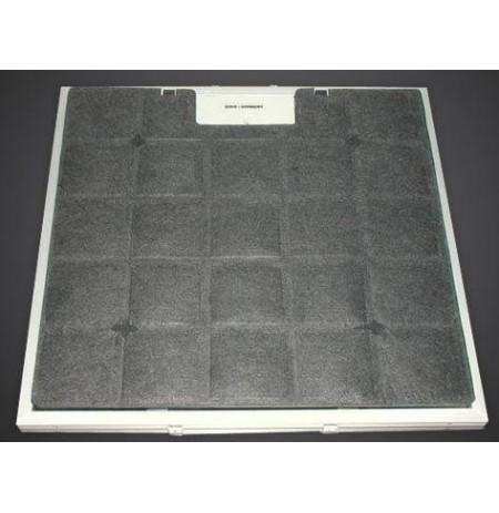 Anglies filtras BREGO (180 x 310 mm)