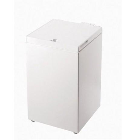 Šaldymo dėžė Indesit OS 1A 100 2