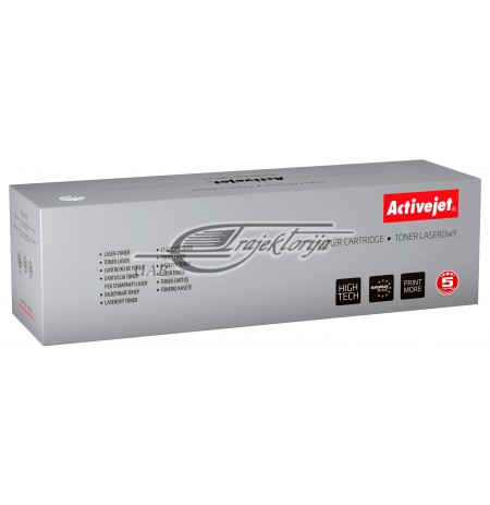 Activejet toneris Sharp AR020T new ATSH-020N
