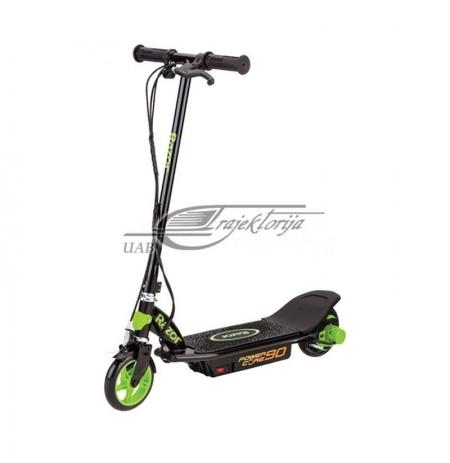 Electric scooter RAZOR 13173802 ( Black )