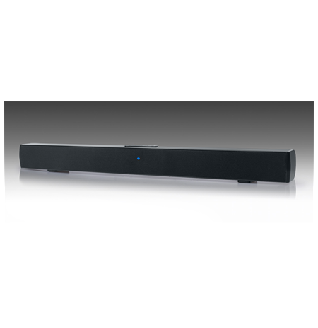 Muse M-1520SBT Blue, TV speaker with bluetooth
