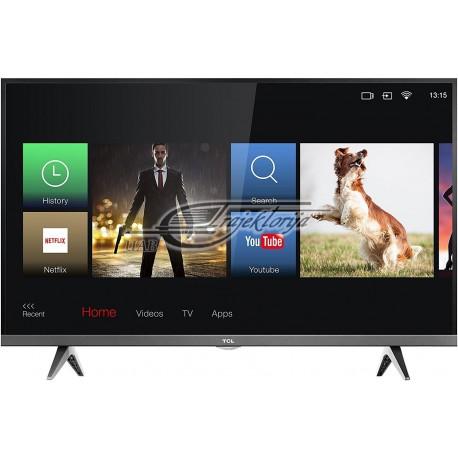 "TV 32"" TCL 32DS520 (HD 300Hz SmartTV WiFi)"