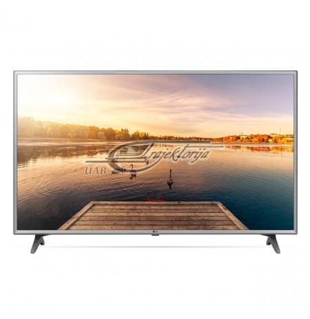 "TV 32"" LG 32LK6200 (FHD TM100 HDR Smart TV)"