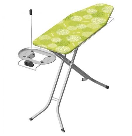 Ironing board Vileda Perfect 2in1 Plus