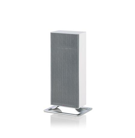 Stadler form Anna A020 PTC Heater