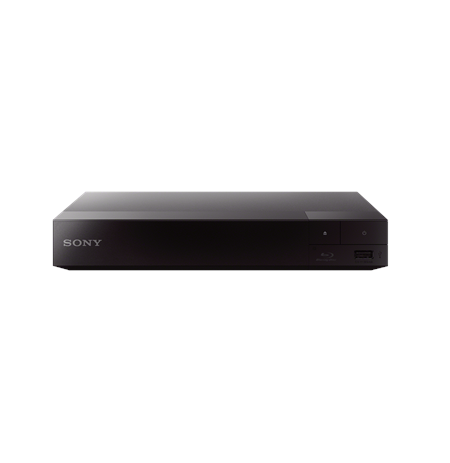 Sony Blue-ray disc Player BDP-S1700B