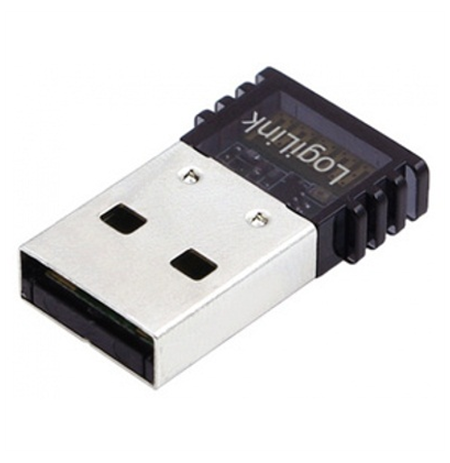 Logilink BT0015 Bluetooth 4.0, Adapter USB 2.0 Micro